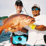 Luxurious Fishing Vacations In Panama