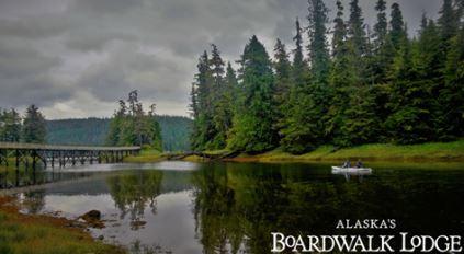 Alaska-fishing-report-august-2016-Lodge