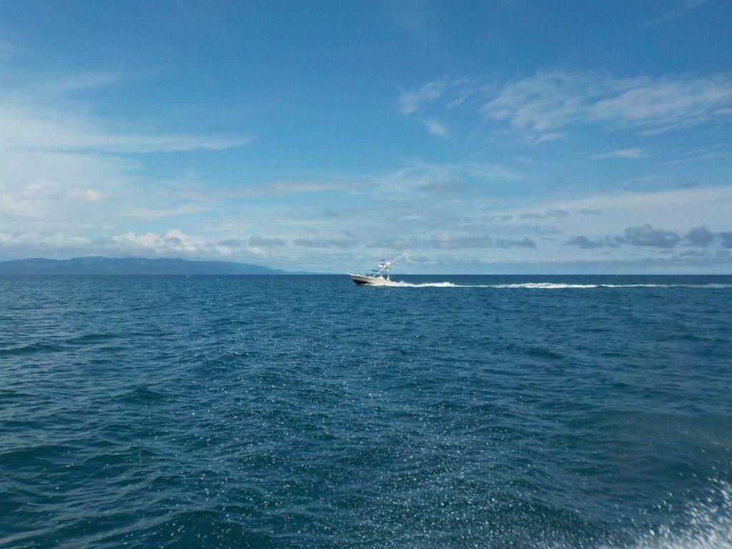 costa-rica-ocean-costa-rica-august-2016-inshore