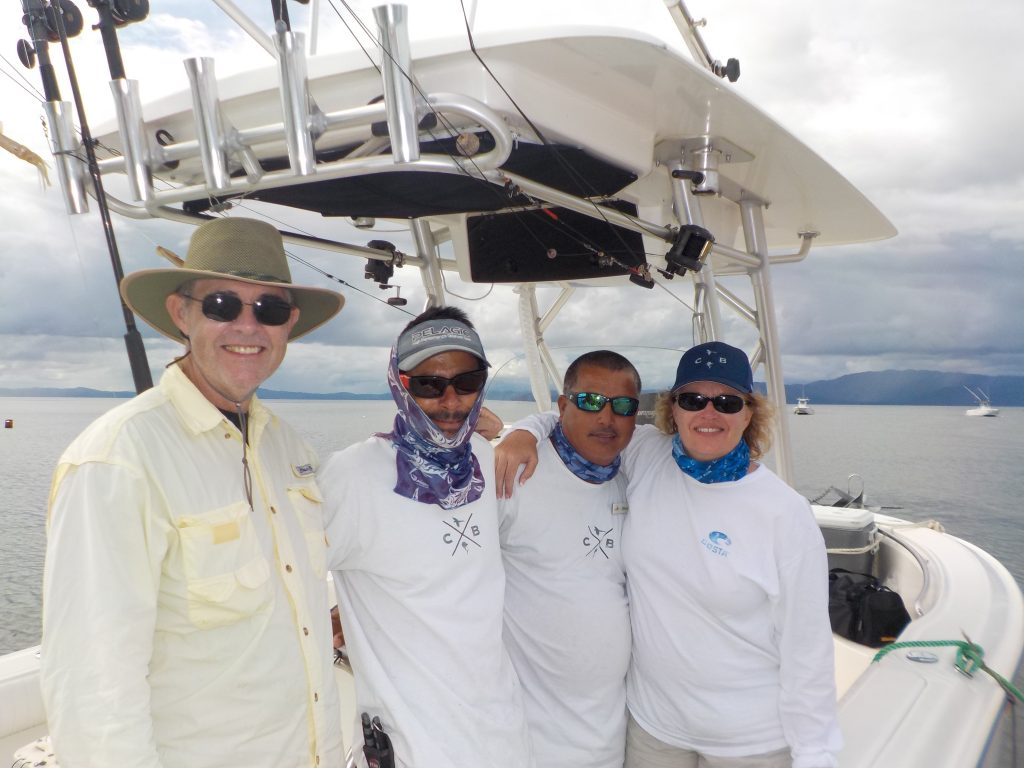 crew-and-us-costa-rica-whale-watching
