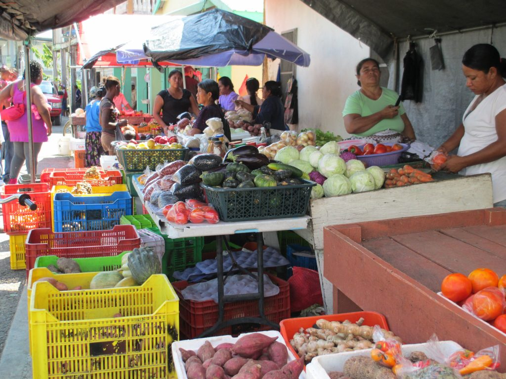 belize-fishing-lodges-marketplace-img_0118