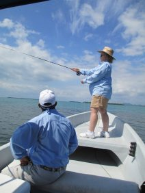 belize-fishing-lodges-lisa
