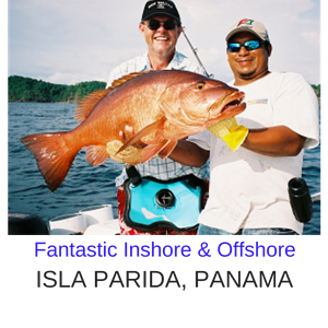 panama-luxury-fishing-vacations-packages
