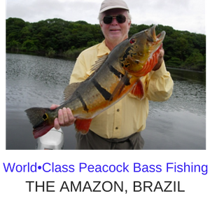 amazon-luxury-fishing-vacations-packages