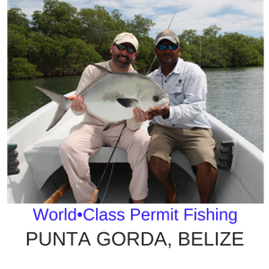 BelCampo-luxury-fishing-vacations-packages