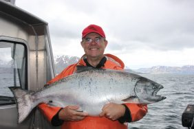 bill-king-salmon-2012-kodiak-fishing-seasons