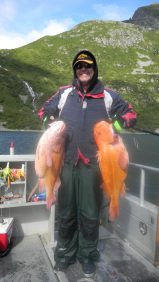 bill-yelloweye-2010-kodiak-fishing-seasons