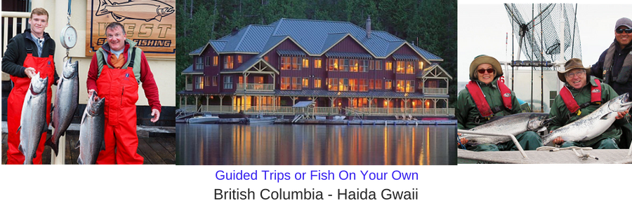 british-columbia-luxury-fishing-vacations-packages