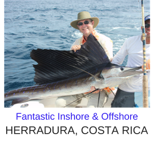 los-suenos-luxury-fishing-vacations-packages
