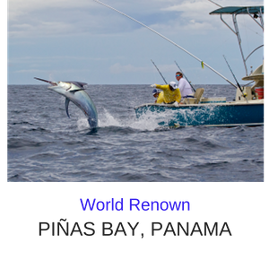 tropic-star-luxury-fishing-vacations-packages